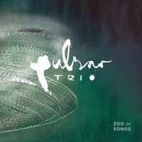 PULSAR Zoo of Songs COVER